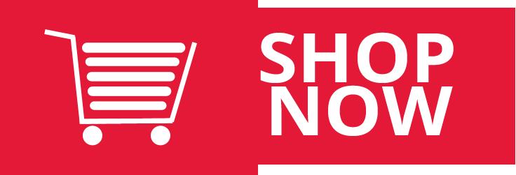 SHOP-NOW-BUTTON.png (736×251)