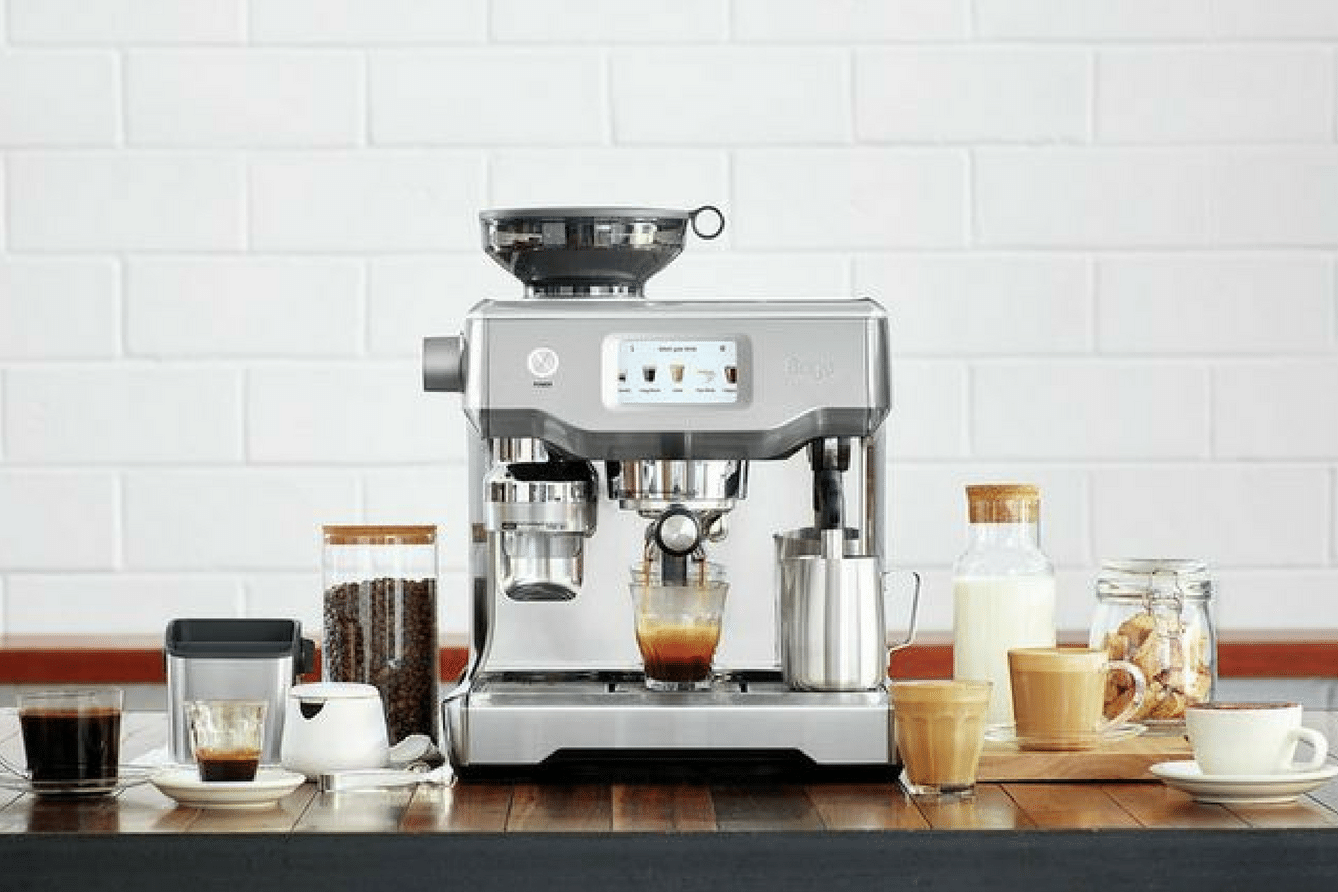 best-home-coffee-machine