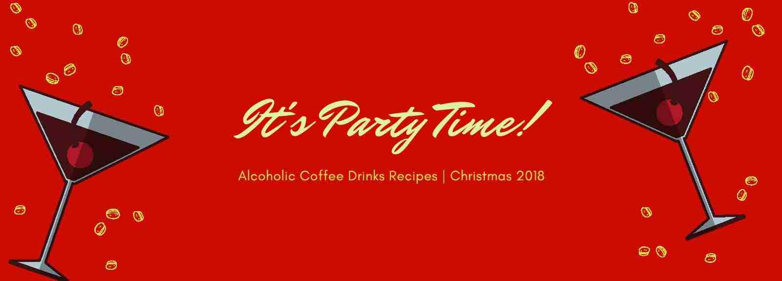 alcoholic-coffee-drinks-recipes