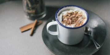 bavarian-coffee-cocktail-recipe