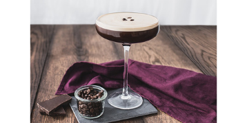 espresso-martini-coffee-recipe