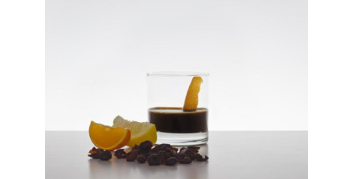 espresso-summer-coffee-recipe