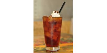 paradise-found-coffee-cocktail-recipe