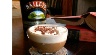Baileys-Irish-Coffee-recipe