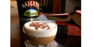 Baileys-Irish-Coffee-recipe