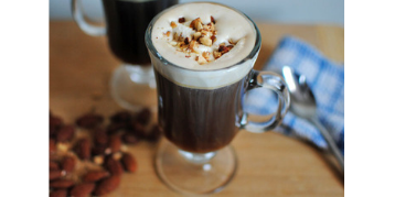 amaretto-coffee-recipe