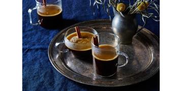 cafe-brulot-coffee-recipe