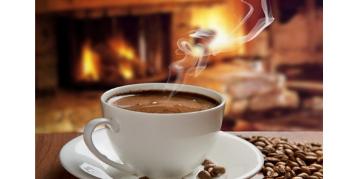 cafe-don-juan-coffee-recipe