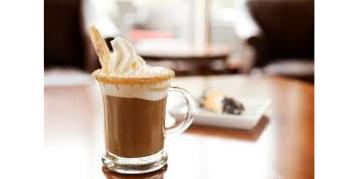 nose-warmer-coffee-recipe